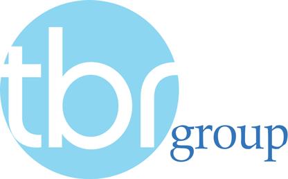 The TBR Group